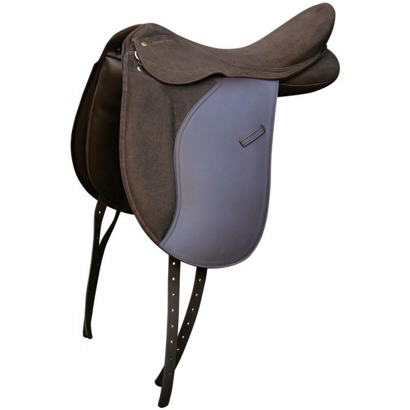Silla de montar switch dr doma de harry 39 s horse for Sillas para montar