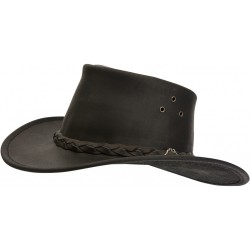 Sombrero Wallaroo