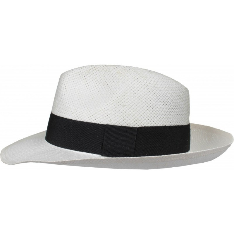Sombrero Panama f889af97ef2