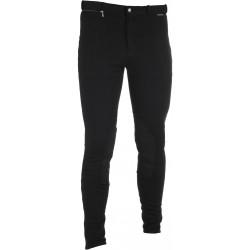 Pantalónes de montar Comfort
