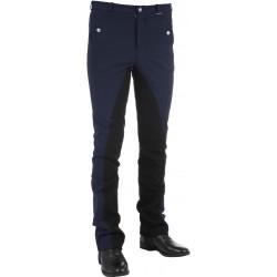 Pantalónes de montar Jodphur Oslo