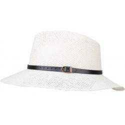Sombrero Nice