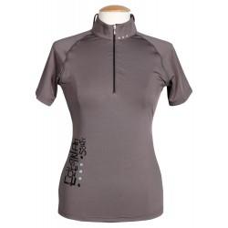 Camisa Equestrian Society
