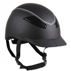 Casco de seguridad Dynamic