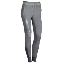 Pantalones de montar Lounge Plus