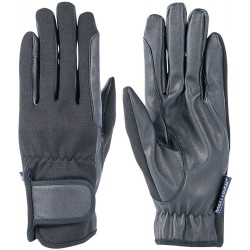 Guantes Ultra