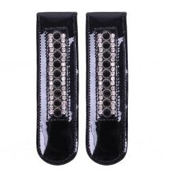 Clips para botas Beyonce