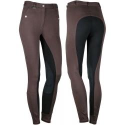 Pantalones Beijing II