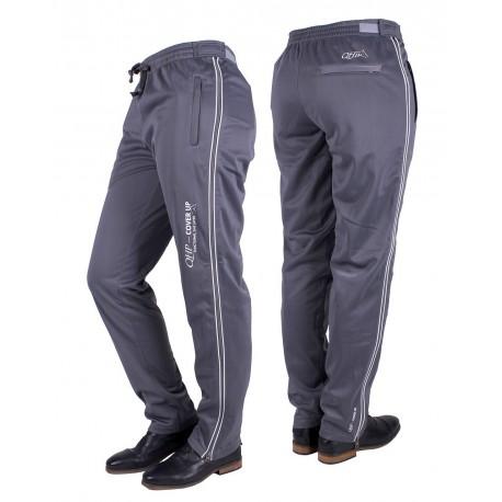 Cubre pantalónes QHP