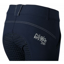 Pantalones Livorno Silicona Grip