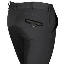 Pantalónes de montar Kensington Caballero