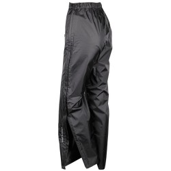 Pantalones todo-tiempo (all-weather) Zip