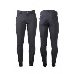 Pantalónes de montar Jack Básico Caballero