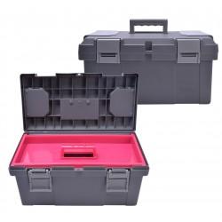 Caja de accesorios QHP