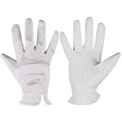 """QHP guantes verano """"Air"""""""
