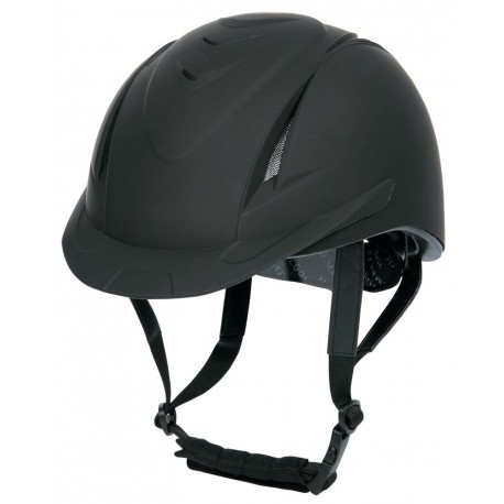 Casco de seguridad Chinook
