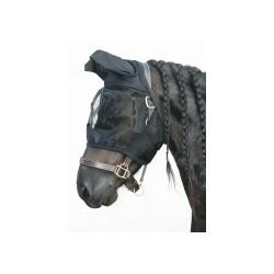 Máscara antimoscas Flyshield Harry's Horse