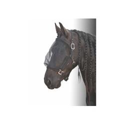 Combi máscara antimoscas / cabezada Harry's Horse