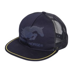 Gorra cap Just Ride