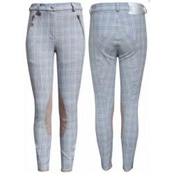 Pantalónes YS Jersey