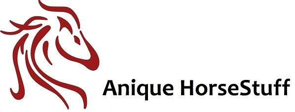 AniqueHorseStuff