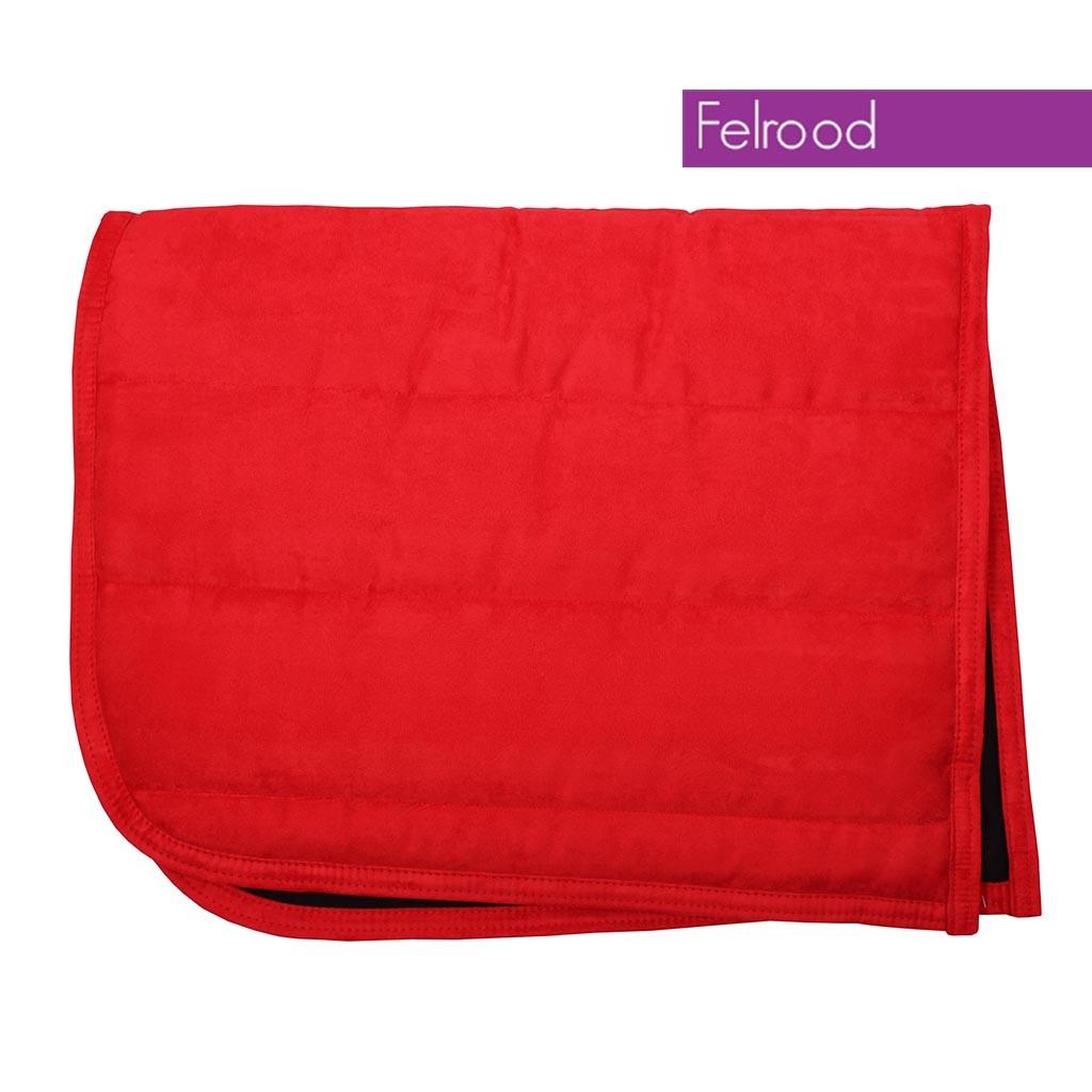 3013 Rojo Vivo