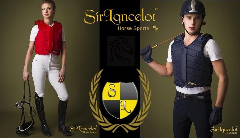 Sir Lancelot Horse Sports