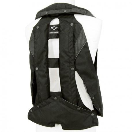 Chaleco Airbag HIT-AIR MLV-C