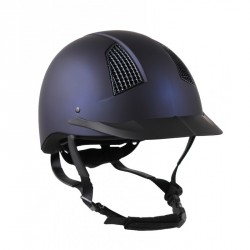 Casco de seguridad Galaxy