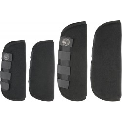 Protectores de transporte LO-fit fleece