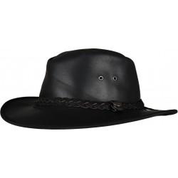 Sombrero Tennessee