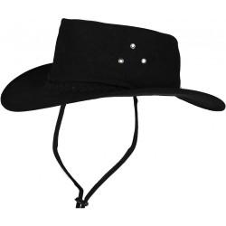 Sombrero Memphis