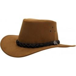 Sombrero Ranger