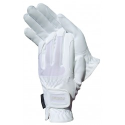 "Guantes ""Domy / Mesh"" Harry's Horse"