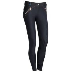 Pantalones Ilford