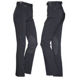 Pantalónes Termo Coldfoot
