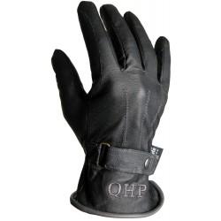 """QHP guantes """"Nova Zembla"""""""