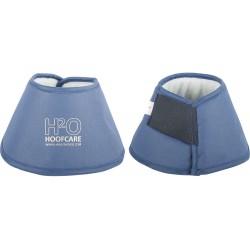 Campanas de agua H2O
