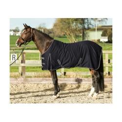 Manta Verano Harry's Horse