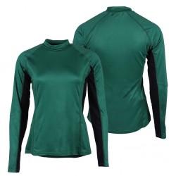 Camiseta sport Eldorado