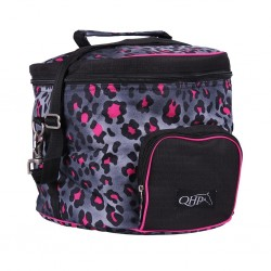 Bolsa casco Collection