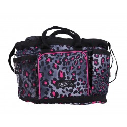 Bolsa aseo Collection QHP