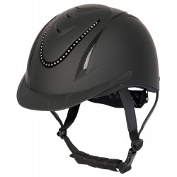 Casco de seguridad Chinook Crystal