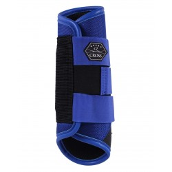 Protectores cross traseros Technical
