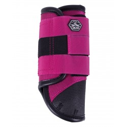 Protectores cross delanteros Technical