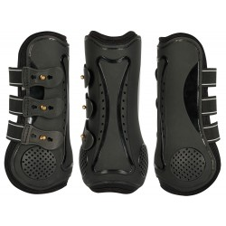 Protectores Tendon Elite-R