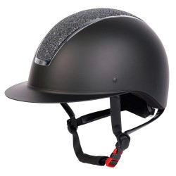 Casco de seguridad Royal Sparkle