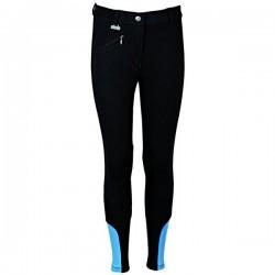 Pantalones Youngrider