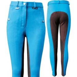 Pantalones Paganella