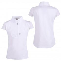 Camiseta concurso Jolijn Junior QHP
